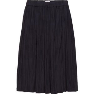 2 for $80 | Aritizia | Wilfred | Pleated Skirt